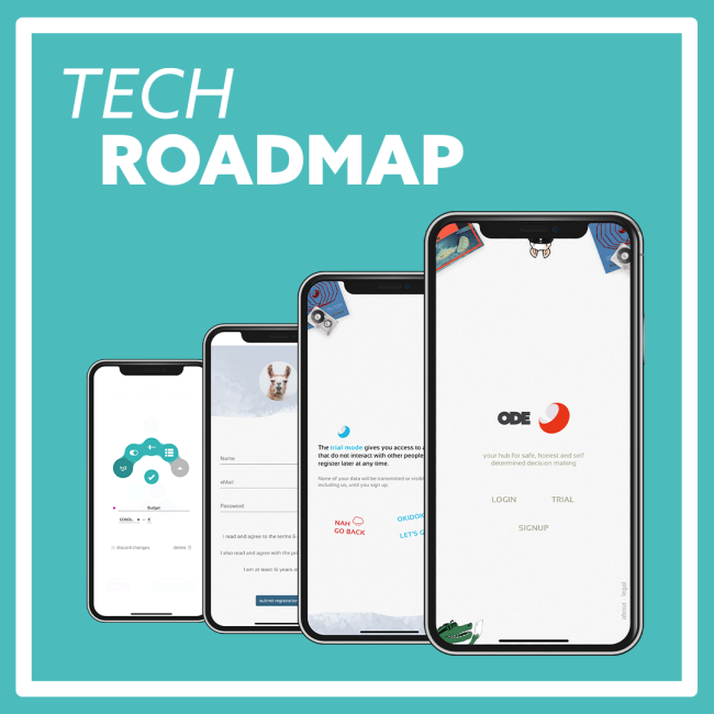 Tech_Roadmap_4_IG.png