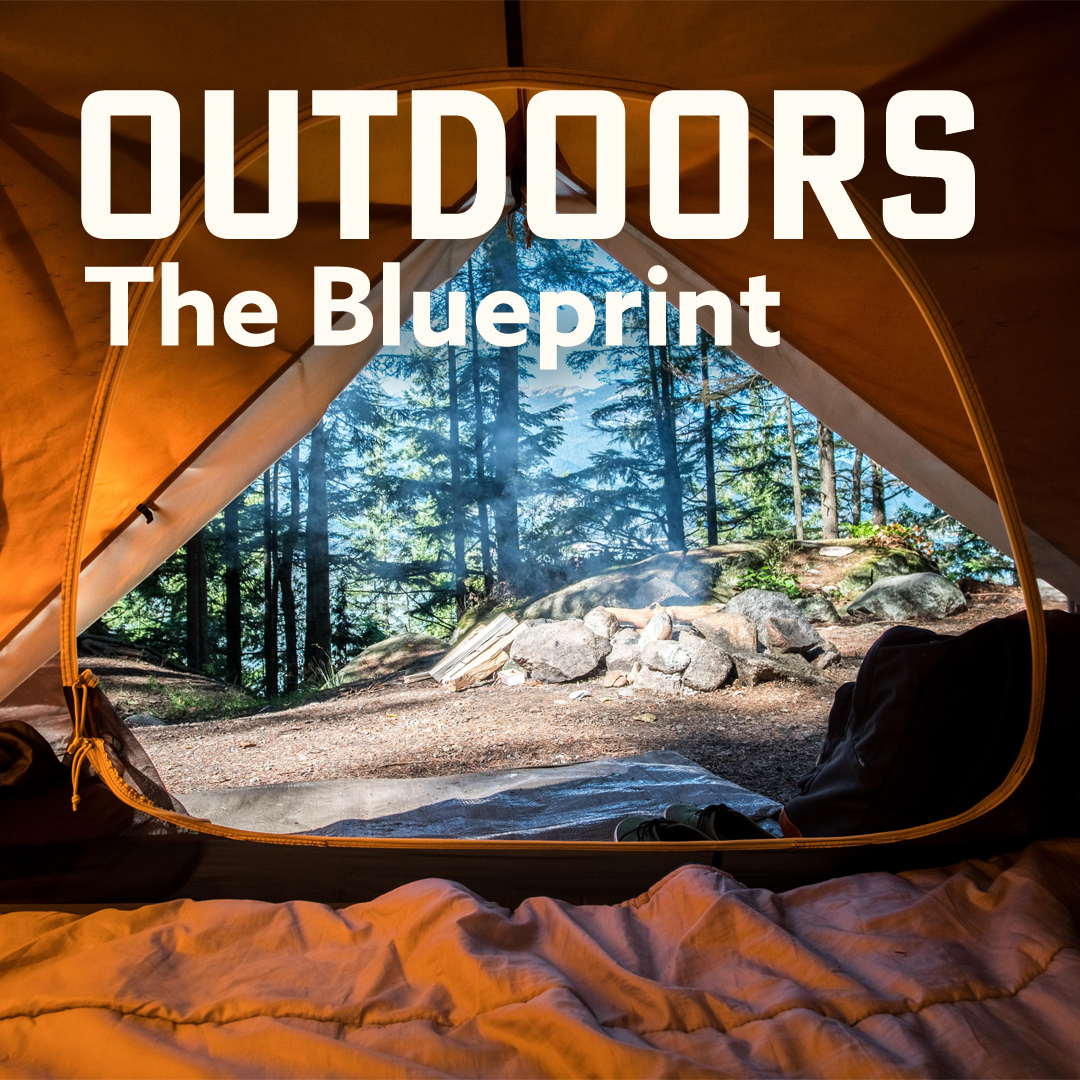 Outdoor_Blueprint_Banner_IG.png